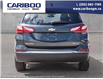 2021 Chevrolet Equinox LT (Stk: 21T033) in Williams Lake - Image 5 of 23