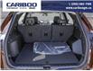 2020 Chevrolet Equinox Premier (Stk: 20T244) in Williams Lake - Image 7 of 23