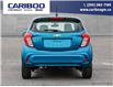 2021 Chevrolet Spark 1LT CVT (Stk: 21C001) in Williams Lake - Image 5 of 22