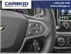 2021 Chevrolet Colorado LT (Stk: 21T027) in Williams Lake - Image 15 of 23