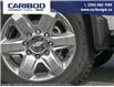 2020 Chevrolet Silverado 3500HD LTZ (Stk: 20T255) in Williams Lake - Image 8 of 23