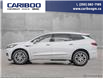 2021 Buick Enclave Avenir (Stk: 21T032) in Williams Lake - Image 3 of 23