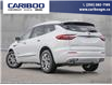 2021 Buick Enclave Avenir (Stk: 21T032) in Williams Lake - Image 4 of 23
