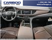 2021 Buick Enclave Avenir (Stk: 21T032) in Williams Lake - Image 22 of 23