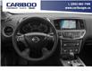 2019 Nissan Pathfinder SV Tech (Stk: 9775) in Williams Lake - Image 4 of 9