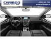 2019 Nissan Pathfinder SV Tech (Stk: 9775) in Williams Lake - Image 5 of 9