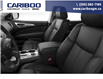 2019 Nissan Pathfinder SV Tech (Stk: 9775) in Williams Lake - Image 6 of 9