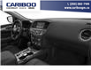 2019 Nissan Pathfinder SV Tech (Stk: 9775) in Williams Lake - Image 9 of 9
