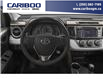 2013 Toyota RAV4 XLE (Stk: 21T015A) in Williams Lake - Image 2 of 8