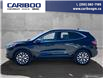 2020 Ford Escape Titanium (Stk: 9780) in Williams Lake - Image 3 of 23