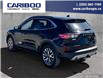2020 Ford Escape Titanium (Stk: 9780) in Williams Lake - Image 1 of 23