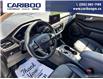 2020 Ford Escape Titanium (Stk: 9780) in Williams Lake - Image 11 of 23