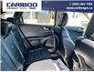2020 Ford Escape Titanium (Stk: 9780) in Williams Lake - Image 20 of 23