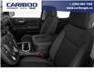 2019 Chevrolet Silverado 1500 LT Trail Boss (Stk: 9735) in Williams Lake - Image 6 of 9
