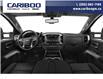 2016 Chevrolet Silverado 2500HD LTZ (Stk: 21T124A) in Williams Lake - Image 5 of 10
