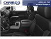 2016 Chevrolet Silverado 2500HD LTZ (Stk: 21T124A) in Williams Lake - Image 6 of 10