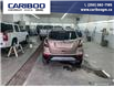 2018 Buick Encore Preferred (Stk: 21T118A) in Williams Lake - Image 11 of 23