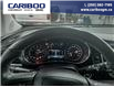 2018 Buick Encore Preferred (Stk: 21T118A) in Williams Lake - Image 14 of 23