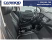2018 Buick Encore Preferred (Stk: 21T118A) in Williams Lake - Image 20 of 23