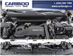 2021 Chevrolet Equinox LT (Stk: 21T132) in Williams Lake - Image 6 of 23