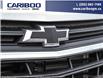 2021 Chevrolet Equinox LT (Stk: 21T132) in Williams Lake - Image 9 of 23