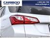 2021 Chevrolet Equinox LT (Stk: 21T132) in Williams Lake - Image 11 of 23