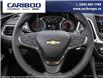 2021 Chevrolet Equinox LT (Stk: 21T132) in Williams Lake - Image 13 of 23