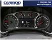 2021 Chevrolet Equinox LT (Stk: 21T132) in Williams Lake - Image 14 of 23