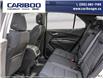 2021 Chevrolet Equinox LT (Stk: 21T132) in Williams Lake - Image 21 of 23