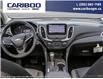 2021 Chevrolet Equinox LT (Stk: 21T132) in Williams Lake - Image 22 of 23