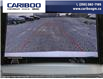 2021 Chevrolet Equinox LT (Stk: 21T132) in Williams Lake - Image 23 of 23
