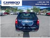 2015 Chevrolet Equinox LS (Stk: 20T164A) in Williams Lake - Image 12 of 24
