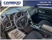 2015 Chevrolet Equinox LS (Stk: 20T164A) in Williams Lake - Image 13 of 24