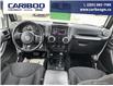 2018 Jeep Wrangler JK Unlimited Sahara (Stk: 9787) in Williams Lake - Image 22 of 23
