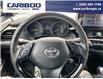 2019 Toyota C-HR Base (Stk: 6700) in Williams Lake - Image 13 of 22