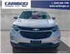 2020 Chevrolet Equinox LT (Stk: 20T212) in Williams Lake - Image 2 of 23