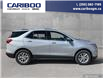 2020 Chevrolet Equinox LT (Stk: 20T212) in Williams Lake - Image 3 of 23