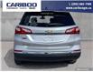 2020 Chevrolet Equinox LT (Stk: 20T212) in Williams Lake - Image 5 of 23