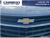 2020 Chevrolet Equinox LT (Stk: 20T212) in Williams Lake - Image 9 of 23