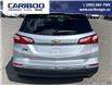 2020 Chevrolet Equinox LT (Stk: 20T212) in Williams Lake - Image 11 of 23