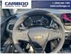 2020 Chevrolet Equinox LT (Stk: 20T212) in Williams Lake - Image 13 of 23