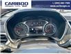 2020 Chevrolet Equinox LT (Stk: 20T212) in Williams Lake - Image 14 of 23