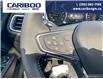 2020 Chevrolet Equinox LT (Stk: 20T212) in Williams Lake - Image 15 of 23