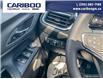 2020 Chevrolet Equinox LT (Stk: 20T212) in Williams Lake - Image 16 of 23