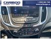 2020 Chevrolet Equinox LT (Stk: 20T212) in Williams Lake - Image 18 of 23