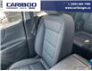 2020 Chevrolet Equinox LT (Stk: 20T212) in Williams Lake - Image 19 of 23