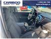 2020 Chevrolet Equinox LT (Stk: 20T212) in Williams Lake - Image 20 of 23