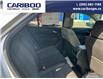 2020 Chevrolet Equinox LT (Stk: 20T212) in Williams Lake - Image 21 of 23