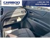 2020 Chevrolet Equinox LT (Stk: 20T212) in Williams Lake - Image 23 of 23
