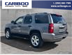 2008 Chevrolet Tahoe LS (Stk: 9788A) in Williams Lake - Image 4 of 22